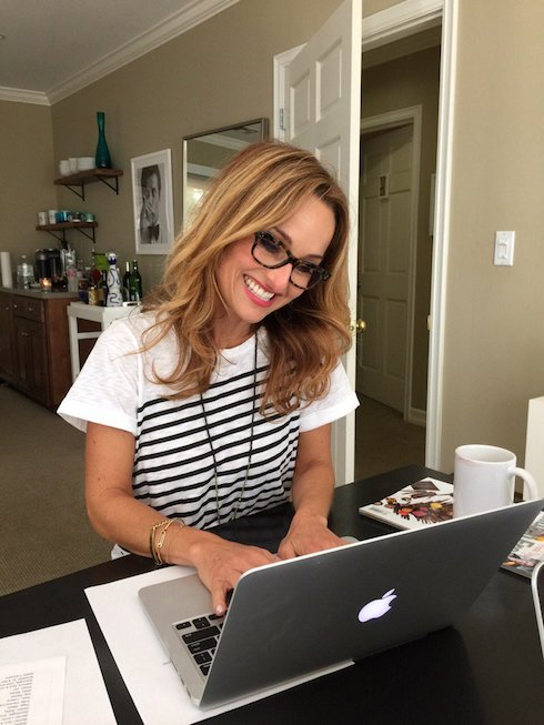 Giada de Laurentiis dating rumors 2