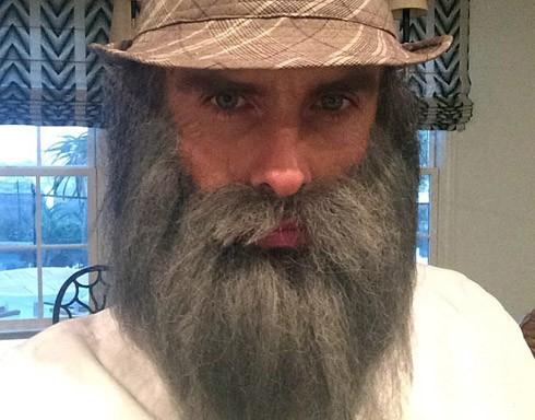 Scott_Disick_beard_490