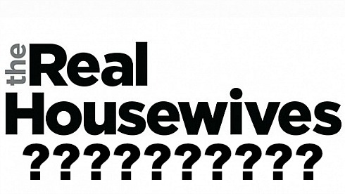 where is the next real housewives city?