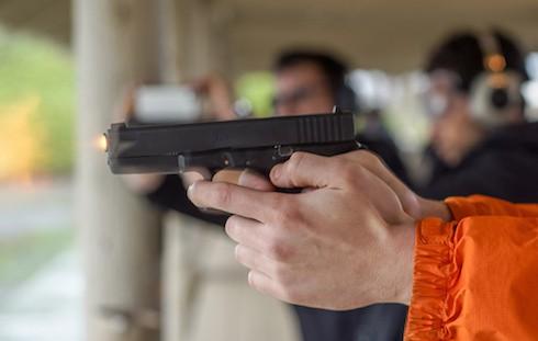 Mass shooting figures 3