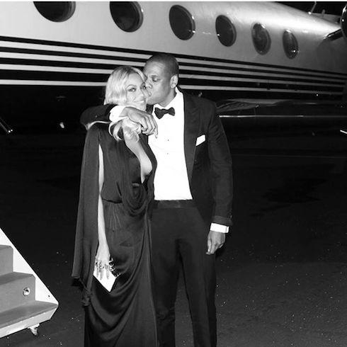 Beyonce pregnant 3