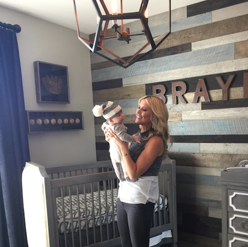 Flip Or Flop S Christina El Moussa Gets Brutally Honest