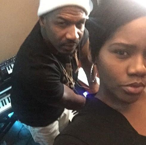 Love & Hip Hop Atlanta update 2