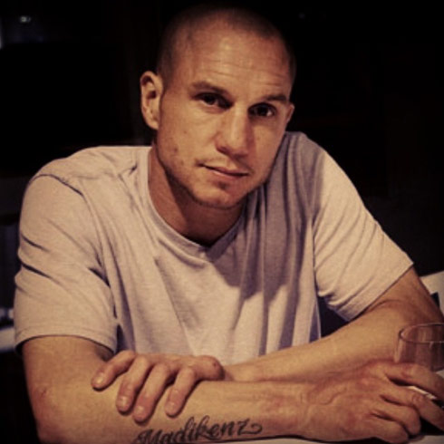 how did dave mirra die police say suicide by gunshot in a press release. Black Bedroom Furniture Sets. Home Design Ideas