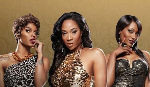 Love & Hip Hop Atlanta cast 3