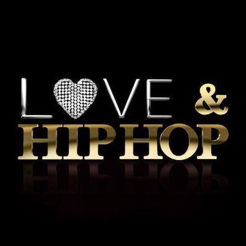Love and Hip Hop Miami 1