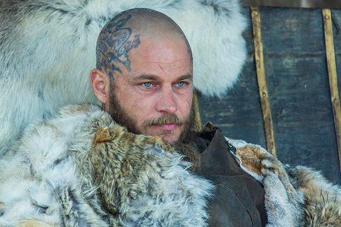 Vikings season 4 spoilers 1
