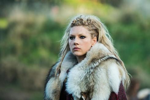 Vikings season 4 spoilers 2