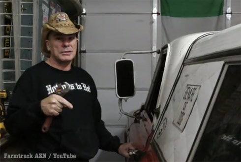 Farmtruck_YouTube