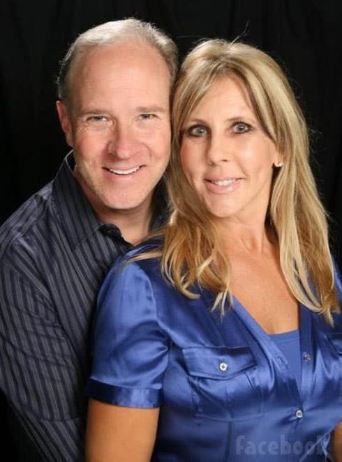 Vicki_Gunvalson_Brooks_Ayers_together