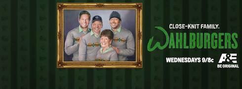 Wahlburgers Season 5 1