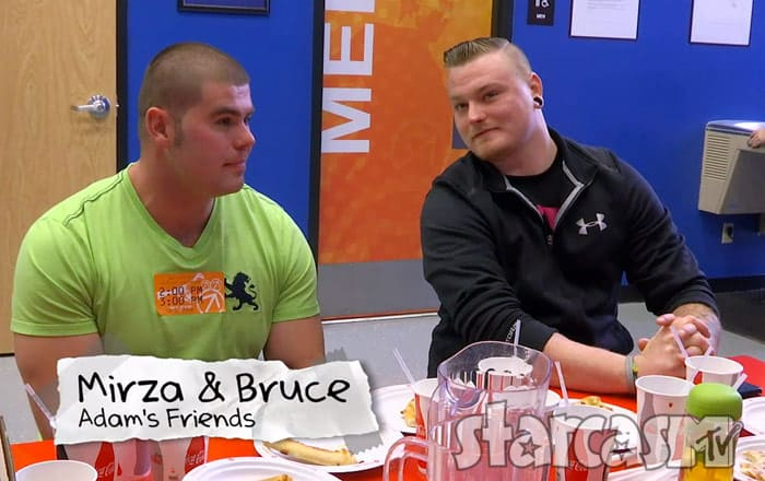 Adam Lind sex offender friend Bruce Crawford