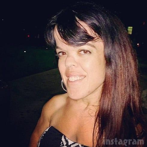 Briana Renee Manson