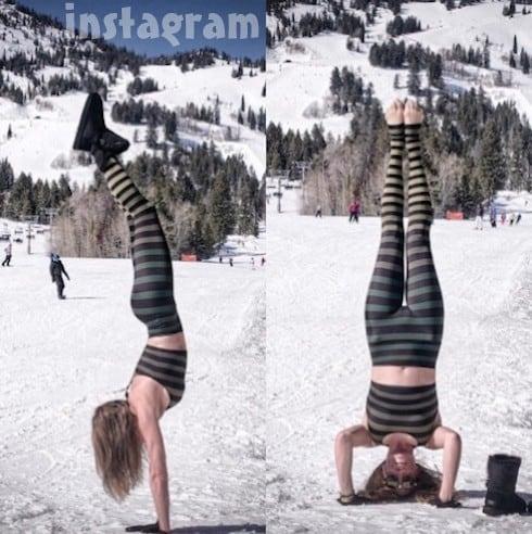Cary-Deuber-yoga-pants-1-488x490