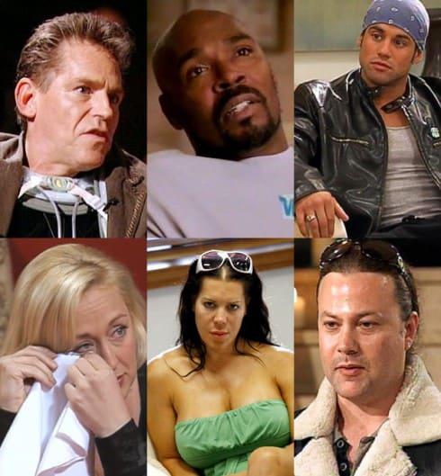 Celebrity-Rehab-tragedies-image2