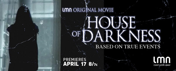 House Of Darkness LMN horror movie