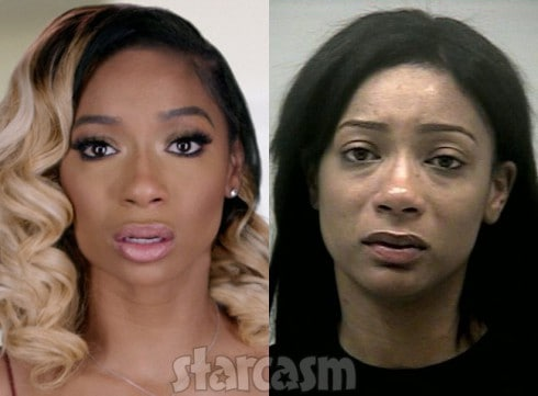 LHHATL_Tommie_and_Atasha_Jefferson_Moore