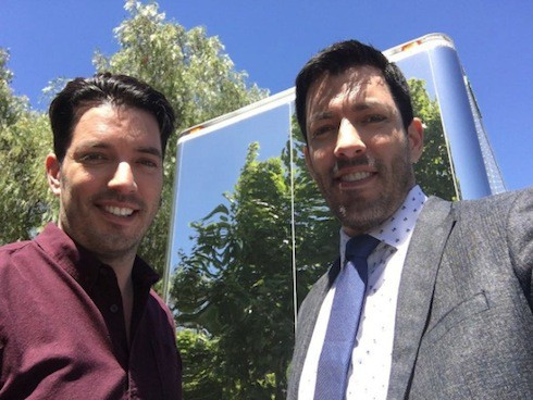 Property Brothers furnishings 1