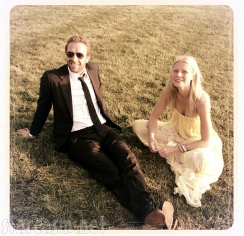 Gwyneth-Paltrow-and-Chris-Martin-Split-490x473