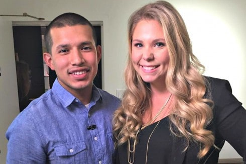 Javi-Marroquin-and-Kailyn-Lowry-Together-20151-490x326