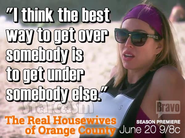RHOC Kelly Dodd quote