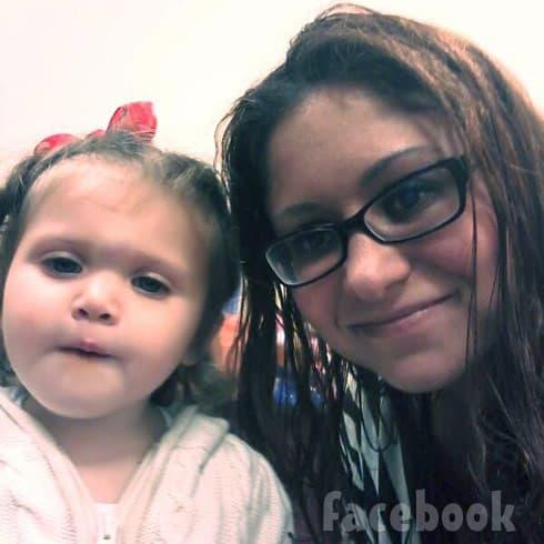 Return To Amish Sabrina Daughter Oakley