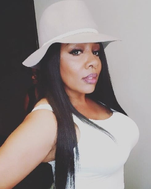 Who is Karen King from Love and Hip Hop Atlanta 2