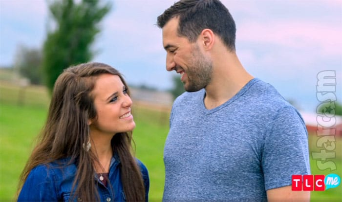 All about christian courtship dating 1