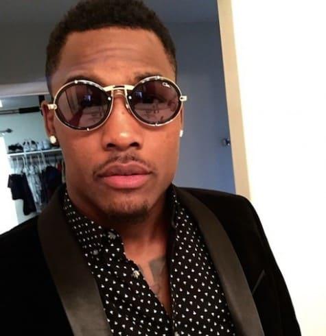 Love & Hip Hop Houston cast members Jermall Charlo