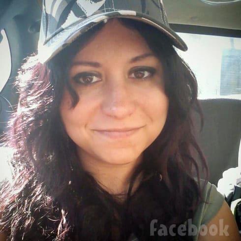 Return To Amish Sabrina pregnant again