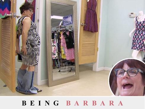 Being-Barbara-Evans-FP