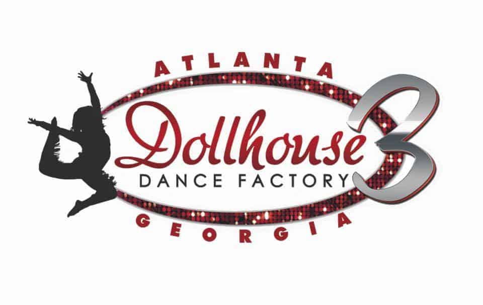Dollhouse Dance Factory Atlanta Georgia