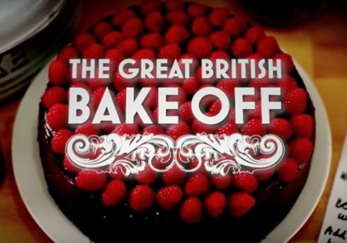 Great British Baking Show prize money 2