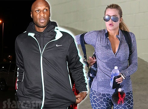 Khloe-and-Lamar-Scare2