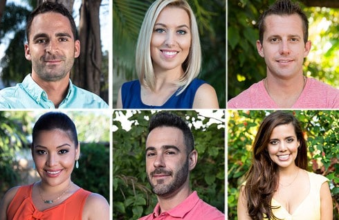 MAFSSeason4Cast