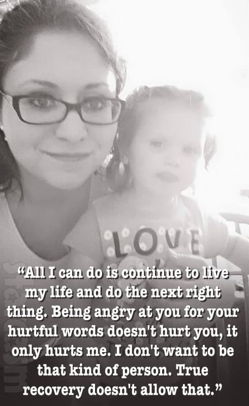 Return To Amish Sabrina forgiveness quote