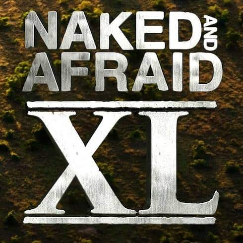 Is Naked And Afraid fake? Former participants allege serious tomfoolery