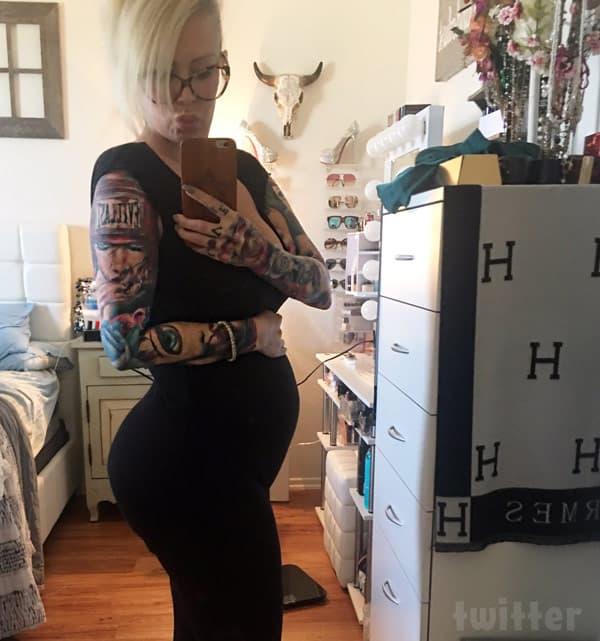 Jenna jameson lior-5676