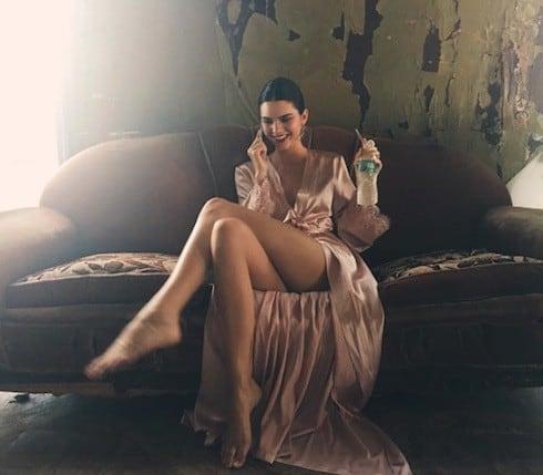 Kendall Jenner net worth 2016 4