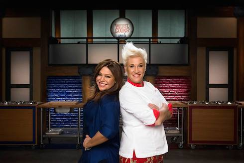 Are the Worst Cooks In America really that bad 2