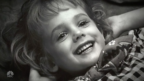 Did the JonBenet case get solved? Update reconsiders ...