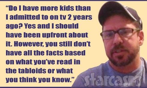 Matt Baier Twitter self interview quote