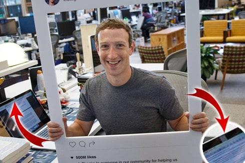 ZuckerbergWebcam