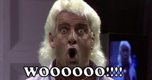 Ric-Flair-WWE-wooo