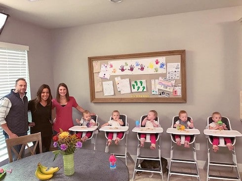 TLC Outdaughtered Season 2 update 4