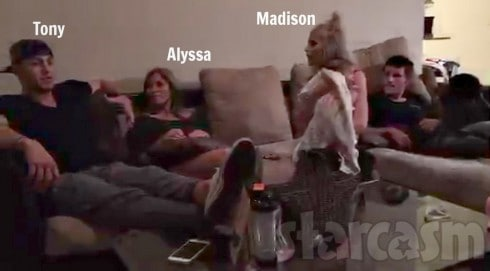 Tony-Alyssa-Madison