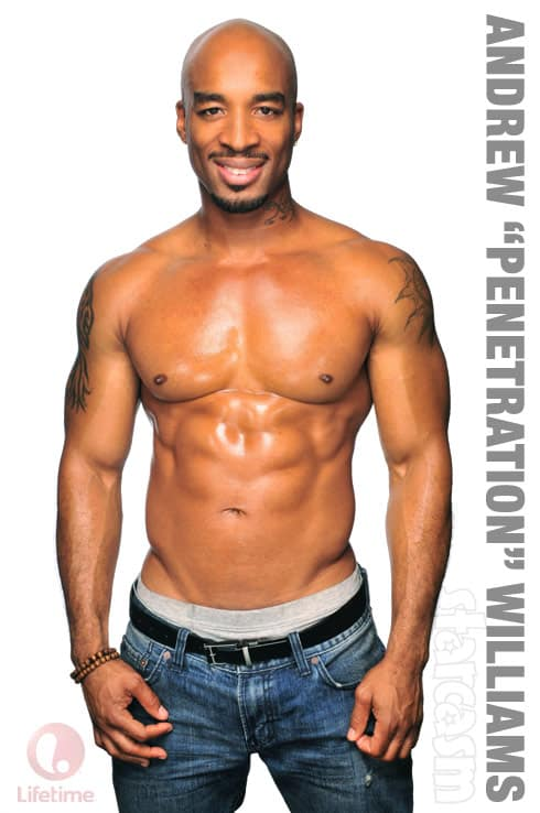 Erotic massage palor blogs in de