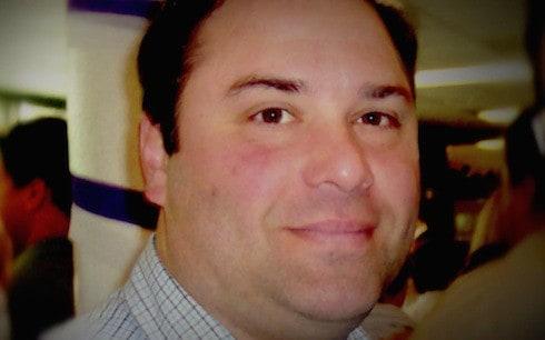 Who killed Tom Kolman 2