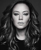 Leah Remini reveals shocking Scientology details during Reddit AMA