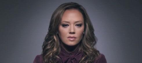 Leah Remini reveals shocking Scientology details during Reddit AMA
